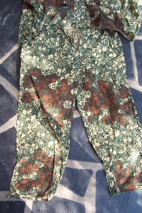 Les tenues de camouflage (motifs, trames ....) 00002_10