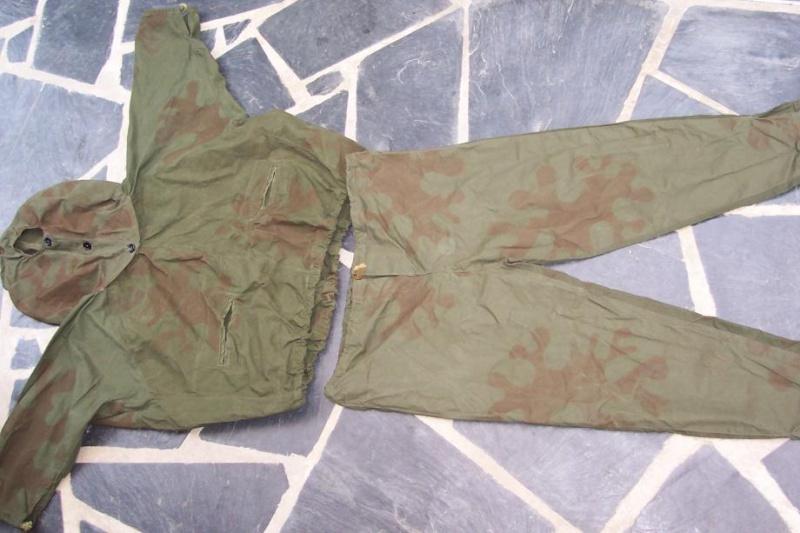 Les tenues de camouflage (motifs, trames ....) 00002_11