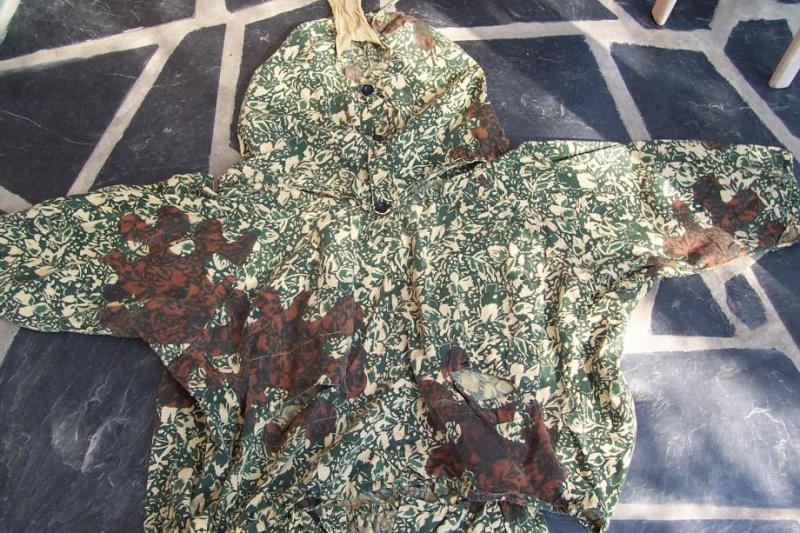 Les tenues de camouflage (motifs, trames ....) 00003_10