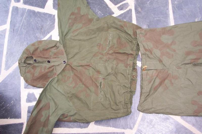 Les tenues de camouflage (motifs, trames ....) 00003_11