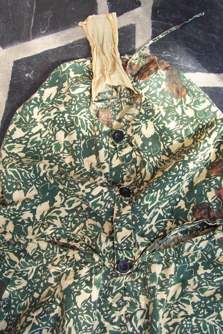 Les tenues de camouflage (motifs, trames ....) 00004_10