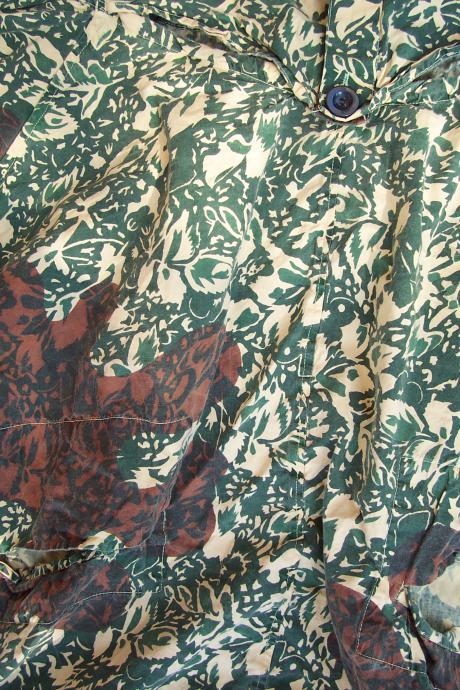 Les tenues de camouflage (motifs, trames ....) 00005_10