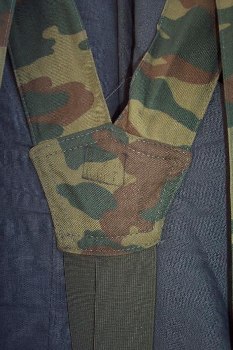Les tenues de camouflage (motifs, trames ....) 00007_10