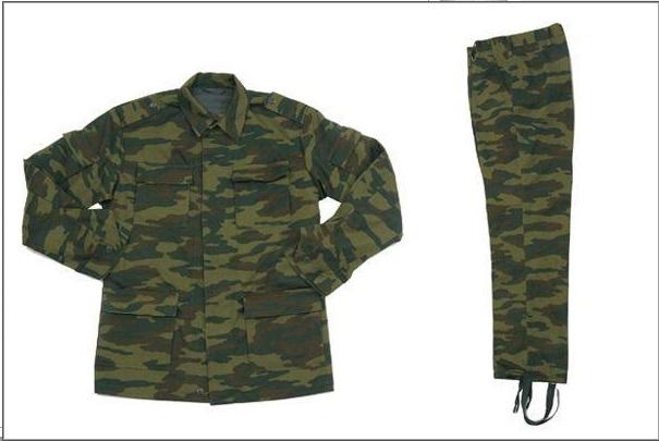 Les tenues de camouflage (motifs, trames ....) 00009_10