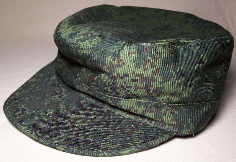 Les tenues de camouflage (motifs, trames ....) 00011_10