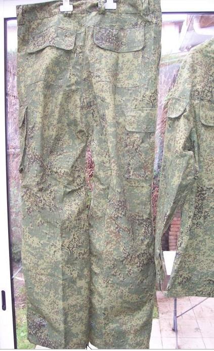 Les tenues de camouflage (motifs, trames ....) 00016_10