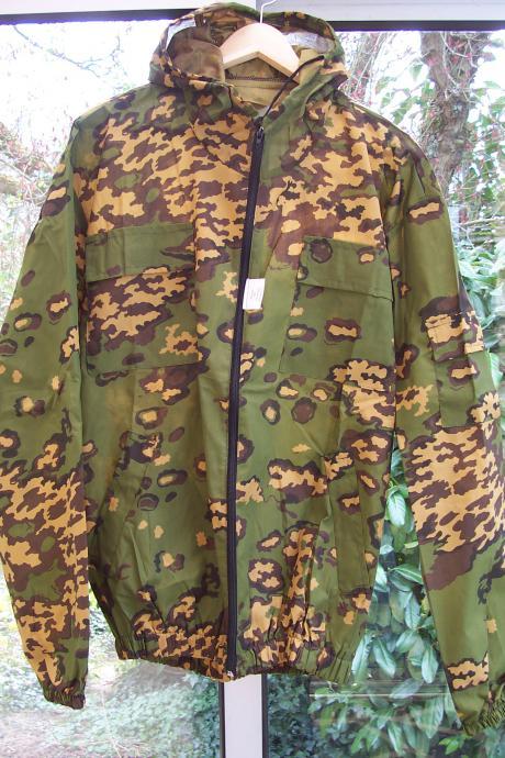Les tenues de camouflage (motifs, trames ....) 00056_10