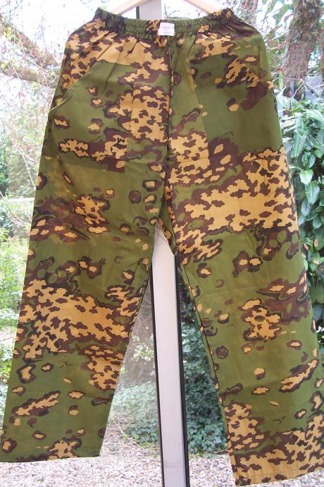 Les tenues de camouflage (motifs, trames ....) 00057_10