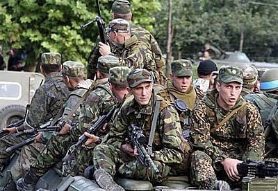 Les tenues de camouflage (motifs, trames ....) 00062_10