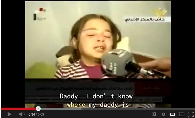 La problématique des gaz de combat en Syrie Sar610