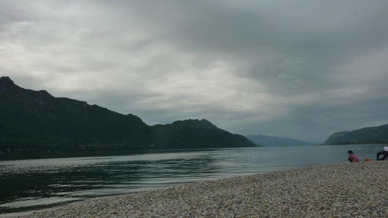 le lac du bourget,photo perso d'hier 00512