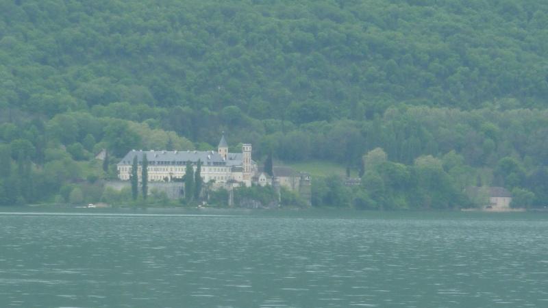le lac du bourget,photo perso d'hier 00613