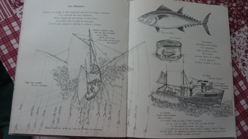 dessins de bateaux 01510