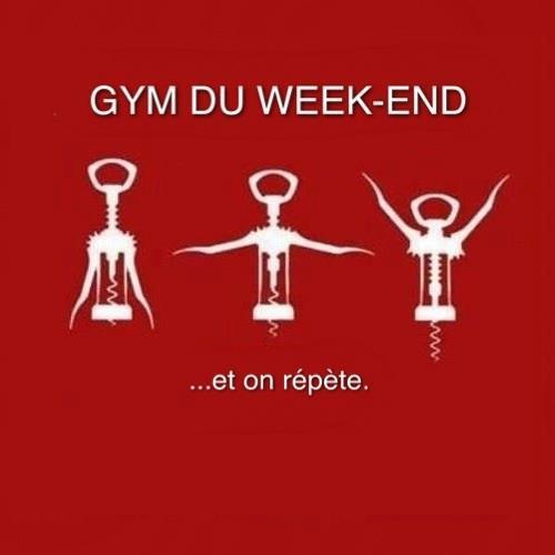 gym de fin de semaine Att00010