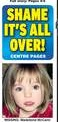 Daily Star    - 'Maddie Suspects named'  PLUS article ....Gran's new plea - Page 2 Al_ove10