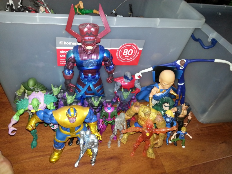 My Marvel Collection + DCUC + MOTUC  NEW !(last page). - Page 2 20130414