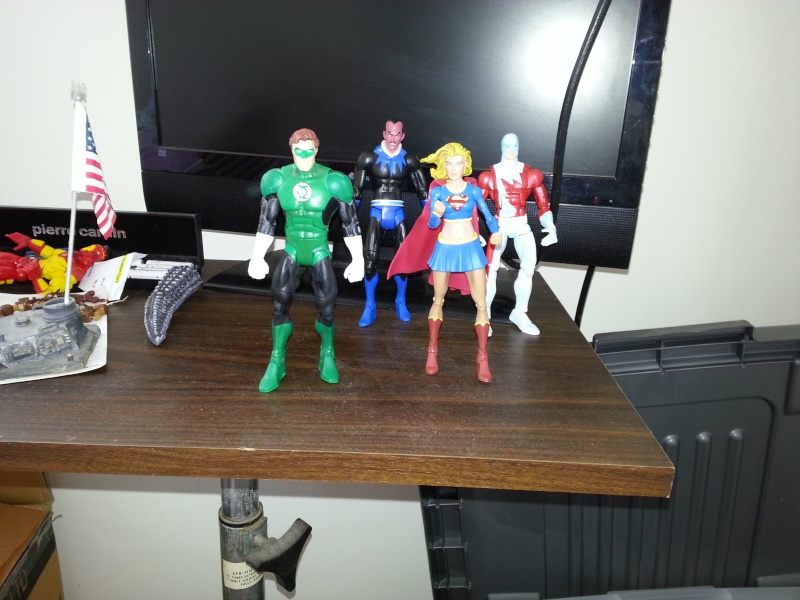 My Marvel Collection + DCUC + MOTUC  NEW !(last page). - Page 2 20130431
