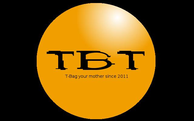 [TBT] The T-Bag™ | C'est Open bar ! | Team Fun Tbt_em10
