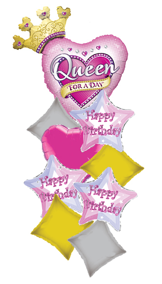 Happy Birthday! - Page 21 Queen10