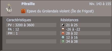 Epave du Grolandais Violent  Captur28