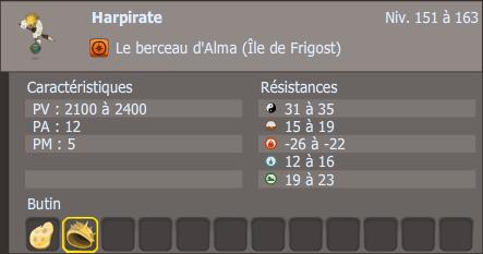 Epave du Grolandais Violent  Captur33