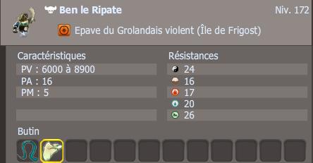 Epave du Grolandais Violent  Captur38