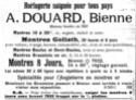 XXXXXL Montre de Poche a Amédèe Douard ---> 93 mm !!!! Image110