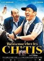 BALADE des ch'tis n°3 dimanche 7 juillet 2013 - Page 3 Bienve11