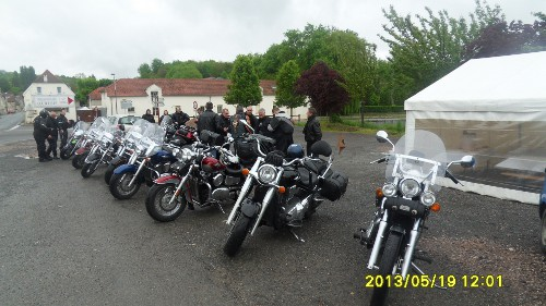 19/05/2013 - barbecue de printemps et balade - Laon (02) Sdc11121