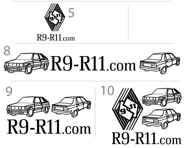 Les modèles d'autocollants retenus - Page 2 Autoco10