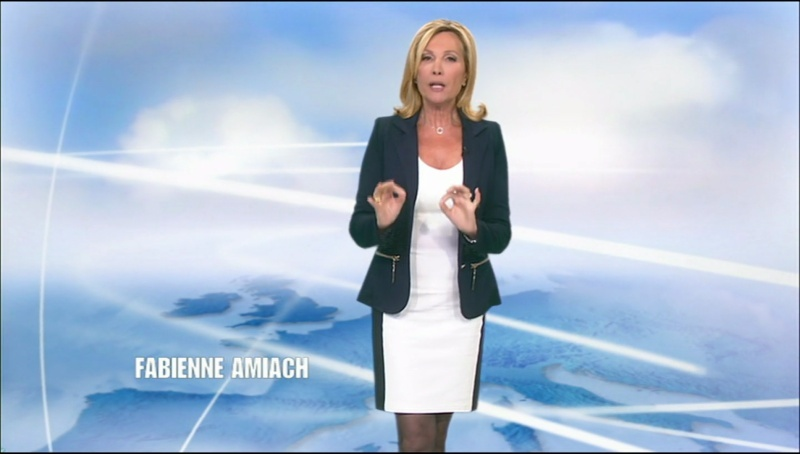 Fabienne AMIACH 120