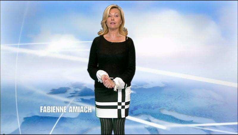 Fabienne AMIACH 121