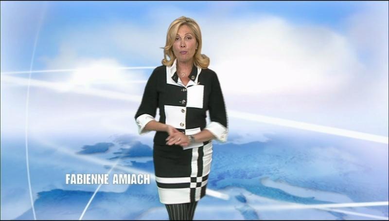 Fabienne AMIACH 122