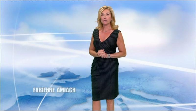 Fabienne AMIACH 130