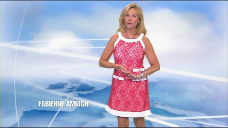 Fabienne AMIACH 131