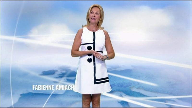 Fabienne AMIACH 133