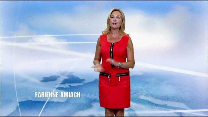 Fabienne AMIACH 134