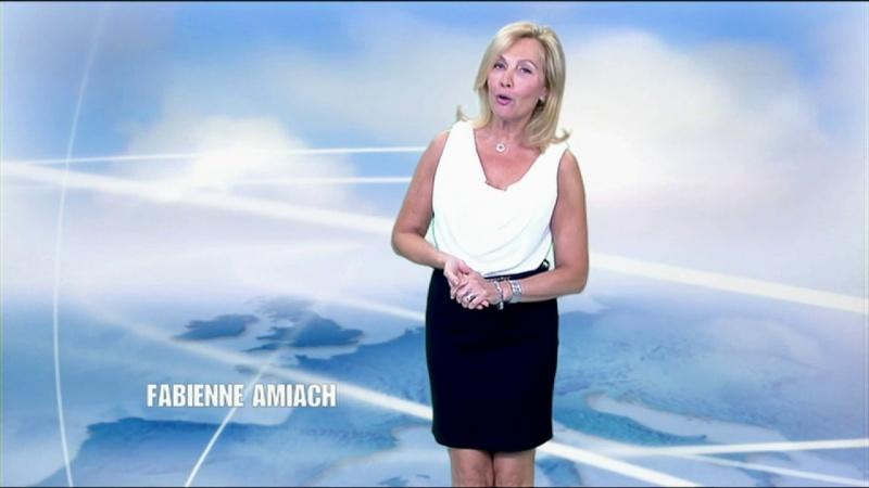 Fabienne AMIACH 135