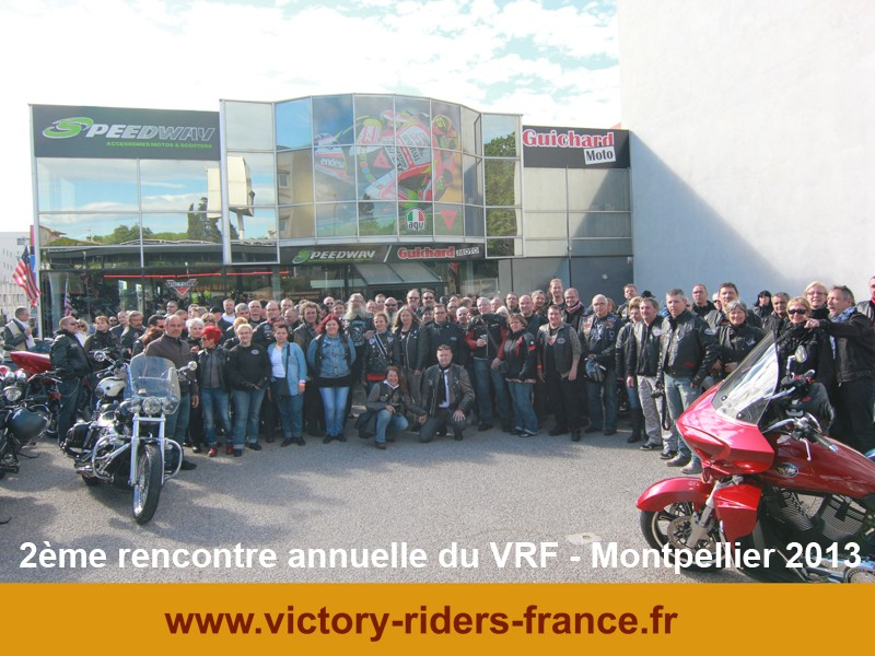 Poster de Montpellier 2013 Montpe10