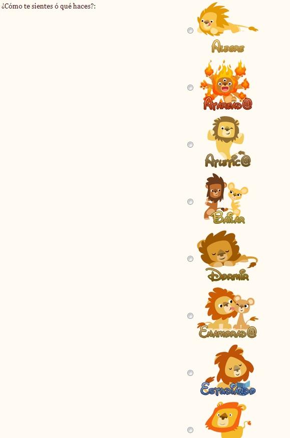 Simba el rey león foro amigo. - Página 3 Estado10