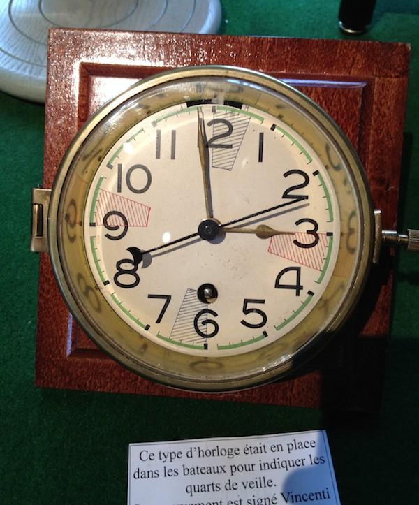 Musée de l'horlogerie de Morteau 2311
