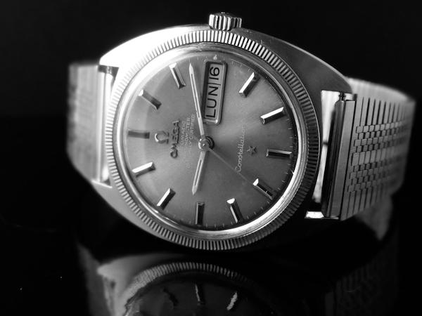 Vos photos de montres non-russes de moins de 1 000 euros Dsc01110