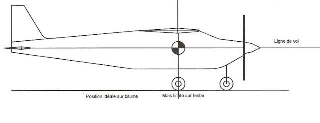 Les trains d'atterrissage pour nos avions Train_10