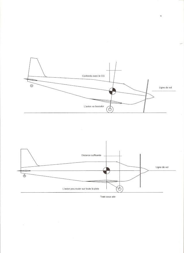 Les trains d'atterrissage pour nos avions Train_14