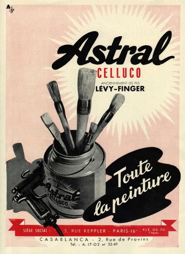 MAROC 1950 - Page 3 Swsca101