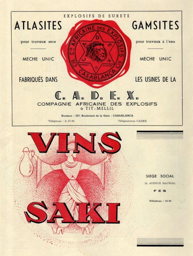 MAROC 1950 - Page 3 Swsca102