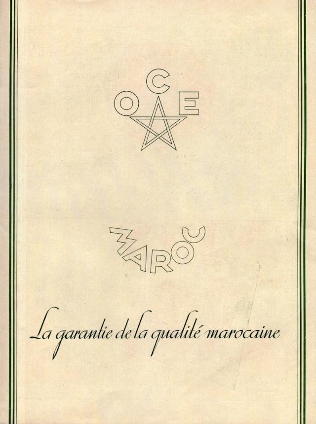 MAROC 1950 - Page 3 Swsca103