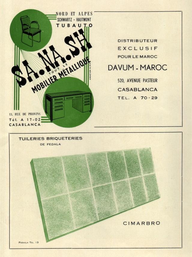 MAROC 1950 - Page 3 Swsca104
