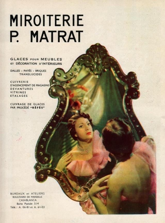 MAROC 1950 - Page 3 Swsca105