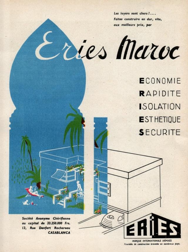 MAROC 1950 - Page 3 Swsca110